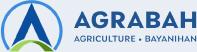 agrabah-logo