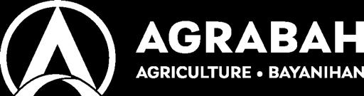 agrabh-ph-logo